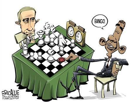 putin-obama-chess-vs-bingo-checkers